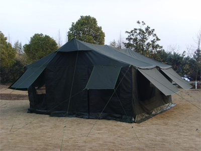 ... Forest Or Park Tents Work Site Tents Picnic Tents High Altitude Tents Military Tents Decorative Tents Resort Tents and Hospital Tents. & Tarpaulins HDPE Tarpaulins Car Covers Vehicle Covers Machine ...